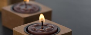Candle-Psy-of-Scottsdale-1200px